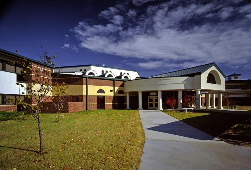 jenks public schools jenks oklahoma school Apply online for k-12 jobs in jenks public schools.